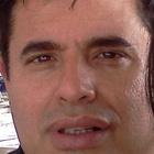 Dr. Carlos Alberto Reis Furtado (Cirurgião-Dentista)