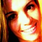 Dra. Carla Almeida (Cirurgiã-Dentista)