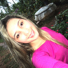 Sanaína Silva Nascimento (Estudante de Odontologia)
