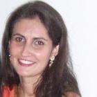 Elaine Fontana (Estudante de Odontologia)