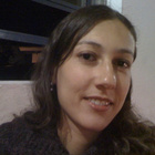 Dra. Virgínia Lara Apolinário (Cirurgiã-Dentista)
