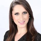 Dra. Aline Patrícia Steffens (Cirurgiã-Dentista)