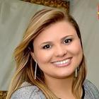 Hérbelle Lunaha Alves Ferreira de Sousa (Estudante de Odontologia)