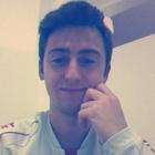 Konrado Medeiros (Estudante de Odontologia)