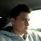 Alan Silvestre (Estudante de Odontologia)