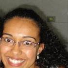 Camila Lopes (Estudante de Odontologia)