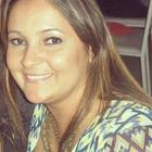 Dra. Veronica Gonçalves Faria (Cirurgiã-Dentista)