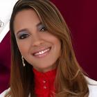 Dra. Geórgia Prado Guimarães Silva (Cirurgiã-Dentista)