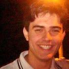Murillo Ferreira da Rosa Martins (Estudante de Odontologia)