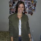 Dra. Carolina Castejon Castro Resende (Cirurgiã-Dentista)