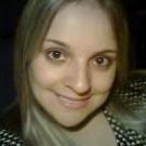 Andressa Rezende (Estudante de Odontologia)