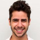 Dr. Phillip Vasconcellos Fortini (Cirurgião-Dentista)