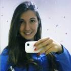 Vanessa Alba (Estudante de Odontologia)