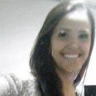 Gisele Cecchin (Estudante de Odontologia)