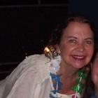 Dra. Heloiza Prado B. da Silveira (Cirurgiã-Dentista)
