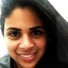 Luciana Oliveira (Estudante de Odontologia)