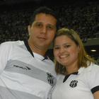 Dr. Helder Cavalcante Carneiro Junior (Cirurgião-Dentista)