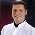 Dr. Renivaldo Brandão Tenório (Cirurgião-Dentista)