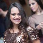 Bianca Mauricio (Estudante de Odontologia)