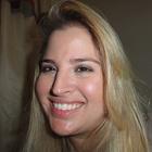 Dra. Renata Barros Pantarotto (Cirurgiã-Dentista)