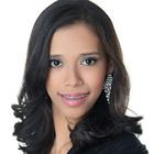 Dra. Geise de Jesus Costa Fernandes (Cirurgiã-Dentista)