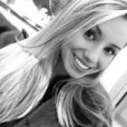 Luiza Dreher (Estudante de Odontologia)