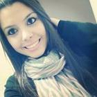 Maiara Sachs (Estudante de Odontologia)