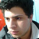 Petherson de Oliveira Kuhn (Estudante de Odontologia)