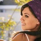 Wellen Cristina Pansera (Estudante de Odontologia)