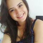 Brenda Izabela Santana (Estudante de Odontologia)