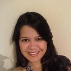 Mayra Baracho (Estudante de Odontologia)