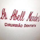 Dr. Abell Mendes Tomaz (Cirurgião-Dentista)