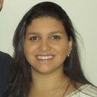 Tabatha Garcia (Estudante de Odontologia)