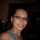 Priscila Soares (Estudante de Odontologia)