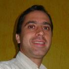 Dr. Marcus Cesar Franzosi Mattos (Cirurgião-Dentista)