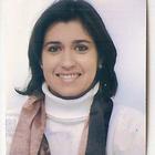 Dra. Wanda Maria Baptista de Paula (Cirurgiã-Dentista)