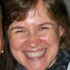 Dra. Mary Caroline Skelton Macedo (Cirurgiã-Dentista)