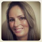 Dra. Vanessa Marques (Cirurgiã-Dentista)