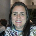 Dra. Patricia Bertan (Cirurgiã-Dentista)