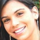 Dra. Marcela Sa de Campos (Cirurgiã-Dentista)