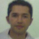 Dr. Roberto Messias (Cirurgião-Dentista)