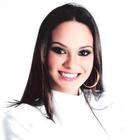 Dra. Marcella Ferroni (Cirurgiã-Dentista)