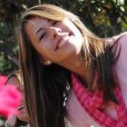 Letícia Santos (Estudante de Odontologia)