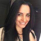 Dra. Ada Gomes Lavor Pellegrini (Cirurgiã-Dentista)