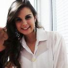Paola Trevizan Rampi (Estudante de Odontologia)