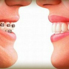 Dra. Suely Fogaça (Cirurgiã-Dentista)