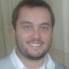 Dr. Walter Junior (Cirurgião-Dentista)