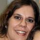 Dra. Alessandra Marques dos Santos (Cirurgiã-Dentista)