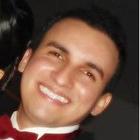 Dr. Nadson Silva Frazão (Cirurgião-Dentista)