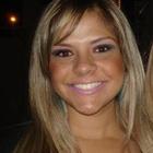 Dra. Patricia Zimmer (Cirurgiã-Dentista)